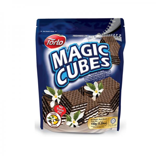 banh-xop-nhap-khau-vani-magic-cubes