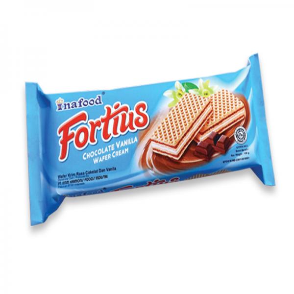 banh-xop-nhan-kem-socola-vani-Fortius