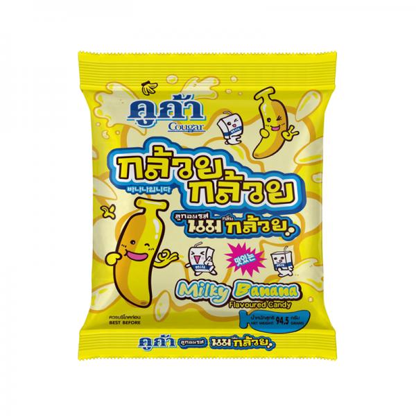 keo-sua-vi-chuoi-94-5gam