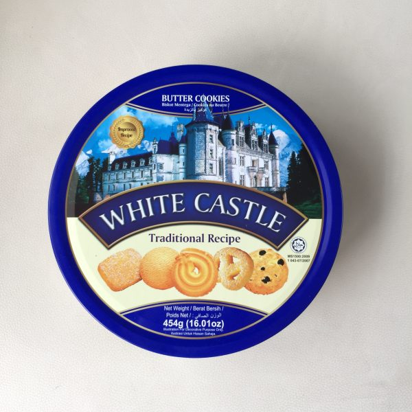 banh-quy-bo-white-castle-454g-a