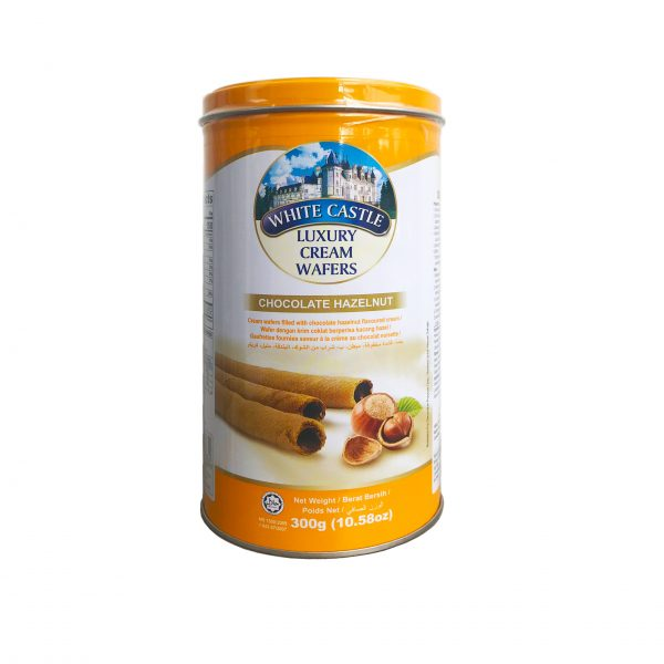 Banh-Que-Hat-Phi-White-Castle-Luxury-300g