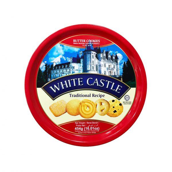 Banh-Quy-Bo-White-Castle-454g